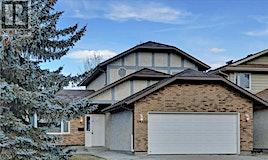2922 Fowler Street, Regina, SK, S4V 1A8