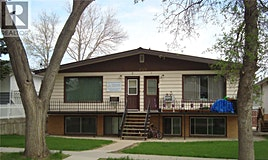 459 6th Avenue NW, Swift Current, SK, S9H 0Y2
