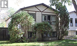 753 Argyle Street, Regina, SK, S4P 3P7