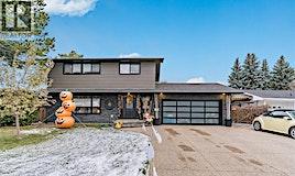42 Kootenay Drive, Saskatoon, SK, S7K 1J1