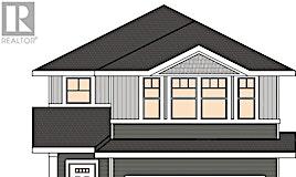 2026 Stilling Lane, Saskatoon, SK, S7V 0P4