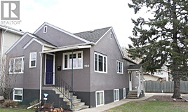 702 3rd Avenue N, Saskatoon, SK, S7K 2K1