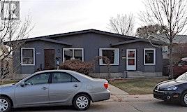 415-417 Cockburn Crescent, Saskatoon, SK, S7L 5S4