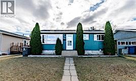 3553 33rd Street W, Saskatoon, SK, S7L 4P6