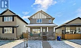 615 Hampton Circle, Saskatoon, SK, S7R 0G4