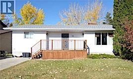 138 Thomas Crescent, Saskatoon, SK, S7M 4M7