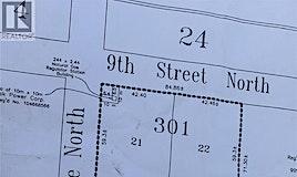 160 Heibert Crescent, Martensville, SK, S0K 2T0