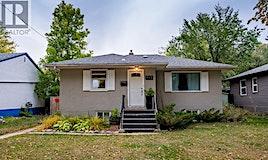 723 4th Street E, Saskatoon, SK, S7H 1K1