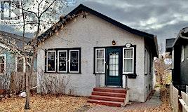 105 28th Street W, Saskatoon, SK, S7L 0K1