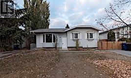 119 Kerr Road, Saskatoon, SK, S7N 3M5