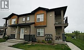 1312-1015 Patrick Crescent, Saskatoon, SK, S7W 0M1