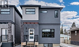 1419 Alexandra Avenue, Saskatoon, SK, S7K 3B8