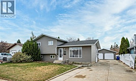 517 8th Avenue N, Warman, SK, S0K 4S0