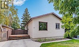 133 Acadia Court, Saskatoon, SK, S7H 4C4