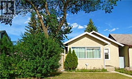 638 M Avenue S, Saskatoon, SK, S7M 2L2