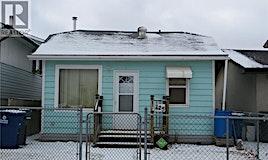 225 U Avenue S, Saskatoon, SK, S7M 3C1