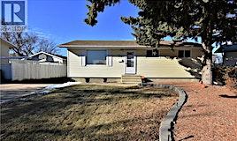 74 Mcdougall Crescent, Saskatoon, SK, S7L 5C1