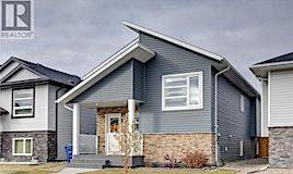 326 Marlatte Street, Saskatoon, SK, S7W 0B8