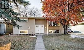 1608 Ruth Street E, Saskatoon, SK, S7J 0L8