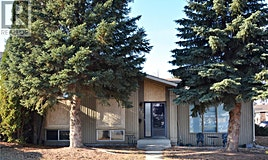 127 Quill By, Saskatoon, SK, S7K 4V1