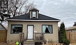 1322 105th Street, North Battleford, SK, S9A 1T2