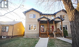 905 G Avenue N, Saskatoon, SK, S7L 1Z8