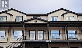 409-3826 Dewdney Avenue E, Regina, SK, S4Z 0A6