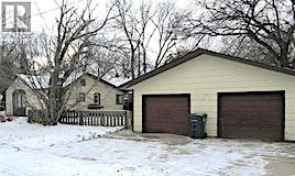 501 3rd Avenue W, Meadow Lake, SK, S9X 1B2