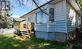 428 Claustre Avenue, Maple Creek, SK, S0N 1N0
