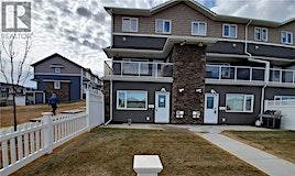 215-275 Pringle Lane, Saskatoon, SK, S7T 0T5