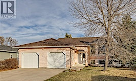 510 King Crescent, Warman, SK, S0K 4S0