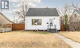 461 Grandview Street W, Moose Jaw, SK, S6H 5L2