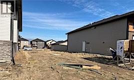 431 Ells Way, Saskatoon, SK, S7L 6K8