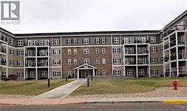 217-1802 106th Street, North Battleford, SK, S9A 3Y5