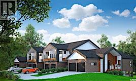 43-619 Evergreen Boulevard, Saskatoon, SK, S7W 0Y7