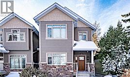 1320 Elliott Street, Saskatoon, SK, S7N 0V8