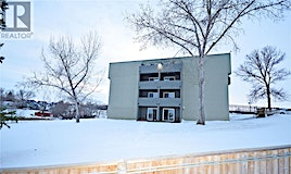 408-510 Laurier Street, Moose Jaw, SK, S6H 6X6