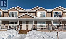 408 Maningas Bnd, Saskatoon, SK, S7W 0V6