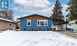 920 Francis Street, Moose Jaw, SK, S6H 3B2