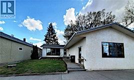 503 1st Avenue, Maple Creek, SK, S0N 1N0