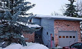 405 Marsh Street, Maple Creek, SK, S0N 1N0