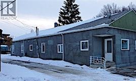 505 1st Avenue, Maple Creek, SK, S0N 1N0