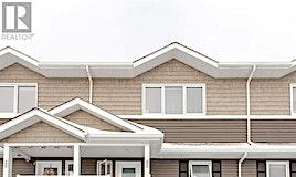 210-275 Pringle Lane, Saskatoon, SK, S7T 0T5