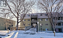 307-590 Laurier Street, Moose Jaw, SK, S6H 6X6