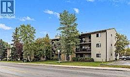 302-275 Kingsmere Boulevard, Saskatoon, SK, S7J 4J6