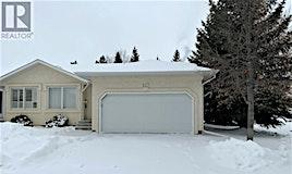 217-815 Heritage Grn, Saskatoon, SK, S7H 5R6