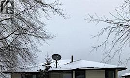 312 19th Street E, Prince Albert, SK, S6V 1J7
