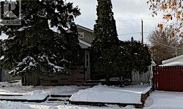 1481 105th Street, North Battleford, SK, S9A 1T4