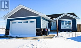 601 Spruce Street, Maidstone, SK, S0M 1M0