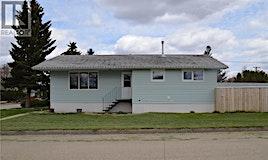 8361 Howard Avenue, Gull Lake, SK, S0N 1A0